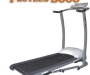 Hire Treadmill in Auckland, NZ