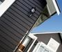 Home Builders Wellington NZ