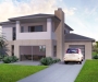Home and Commercial Builders Christchurch