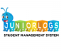 Juniorlogs Student Management System