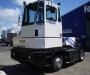 Kalmar terminal truck