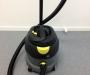 Karcher T vacuum cleaner