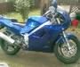Kawasaki ZXR250R 1990