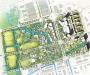 Landscape Master Plan Design | SiliconEC NZ