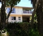 Large 3 bedrooms home to rent