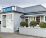 Long Run Roofing in Auckland by Pro Roofing