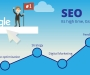 Looking for Find Google Adwords Services in NZ