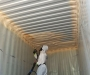 Looking for Protective Coatings in Auckland