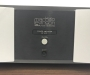 MARK LEVINSON n431 Stereo Power Amplifier