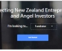 Meet Global Entrepreneurs in New Zealand