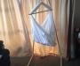 Melina baby hammock