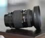Nikon 35 70mm