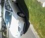 Nissan primera 2002 station wagon