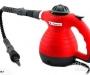 Piuneer multifunctional steam cleaner