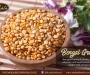Pulses Importers in New Zealand - Kashish Food