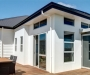 Residential plastering in Auckland