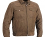 Jacket brown XL