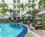 Romeo Palace Hotel-Thailand
