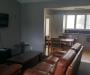 Room to rent - $170 per week