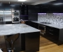 Showroom kitchens for sale