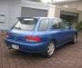 SUBARU IMPREZA 2000