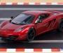 Scalextric McLaren