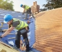 Searching for Qualified Home Builders Rodney
