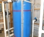 Sewage Treatment Systems NZ