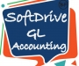 SoftDrive GL Accounting