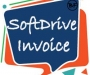 SoftDrive Invoicing