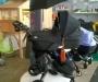 Stokke Xplory V4 Pushchair Special Edition