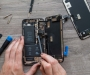 Sunny Way Tech Provide Best Phone Repair