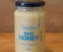 Sweetree raw honey