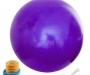 Swiss Ball Online - Fitness Gear 4u