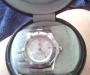 Tag Heuer Womans Sports Watch