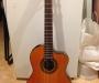Takamine ED36SC guitar