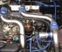 Take Diesel Tuning By Xtremetuning Ltd