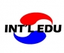 Teaching Positions in, China (Z Visa Provided)