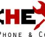TechExpert - Phone & Computer Repair Company