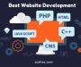 Top Web Development Company in New Zealand |