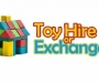 ToyHire or Exchange