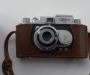 Toyoca 35 TLR vintage camera
