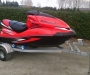 Ultra 250X Jet Ski