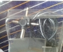 Universal AC DC 400ma adaptor