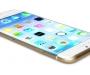 Unused iPhone 5 5s 6 6plus new unlocked