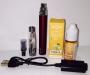 Vape Shop for the Best-Quality Vapour Cigarettes