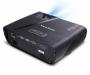 Viewsonic PJD5555W Lightstream Projector 3D