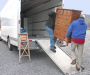 Cheap Furniture Movers