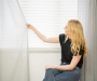 We are the Top Best Seller of Cheap Curtains