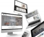 Website Design Agency Company in Auckland